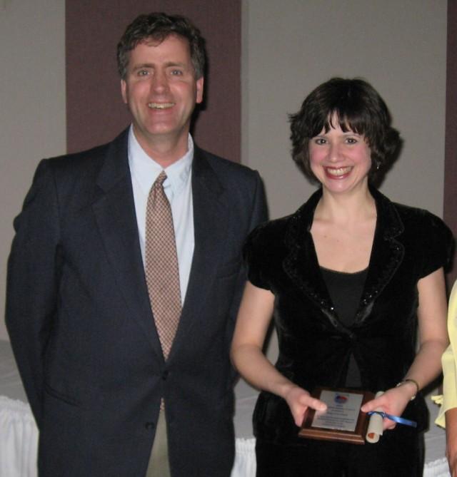 cnta-award