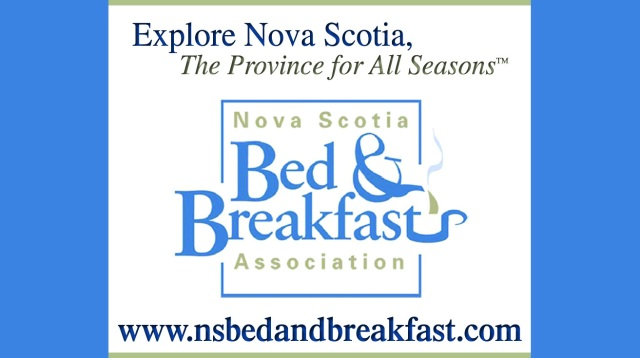 NS B&B ASS. wide